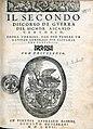 Centorio Degli Ortensi, Ascanio – Discorsi di guerra, 1567 – BEIC 11296879.jpg