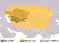 Central Asia borders esp.png