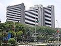 Central Bank of Malaysia headquarters, Kuala Lumpur.jpg