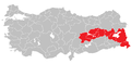Central East Anatolia Region.png