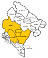 Central Montenegro.png