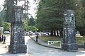 Central Park Gate 3.JPG