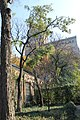Central Park South - panoramio (45).jpg