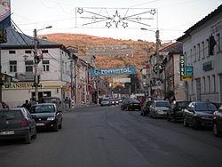 Central Viseu de Sus.jpg