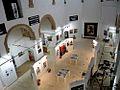 Centre Miró 3.jpg