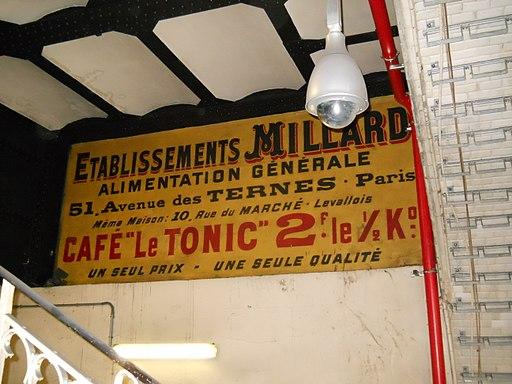 Centre de dépannage des trains de la ligne 1 du métro de Paris - JEP 2013 - Photo n° 28