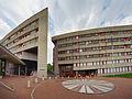 Centre de documentation UNESCO Geneve.JPG