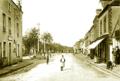 Cerisy-la-foret quartier croix 1900 02.png