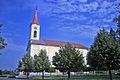 Cerkev sv. Križa v Črenšovcih.JPG