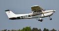 Cessna 172 (D-EGUP) 03.jpg