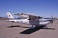 Cessna 182T (4600542456).jpg