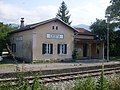 Cesta-train station.jpg