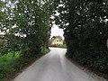 Cesta na poljane - panoramio.jpg