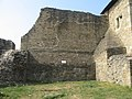 Cetatea de Scaun a Sucevei25.jpg