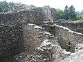 Cetatea de Scaun a Sucevei50.jpg