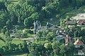 Château (NEUVY,FR03) (212404828).jpg