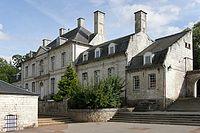 Château de Duisans 01.jpg