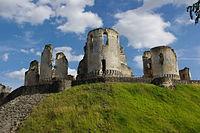 Château de Fère en Tardenois.jpg