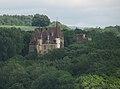 Château de Gorgier dans la verdure.jpg