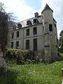 Château de Merlemont 09.JPG