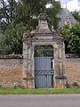 Château de Poncé-sur-le-Loir 06.jpg