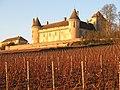 Château de Rully (71) - 1.JPG