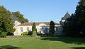 Château des Granges Cmt.JPG