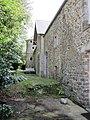 Château du Mont-de-la-Place - Vue sur la Tour Sud.jpg