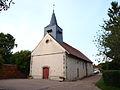 Chêne-Arnoult-FR-89-église-08.jpg