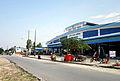 Chợ Chi Lăng.jpg