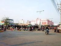 Chợ thị trấn Lấp Vò.jpg