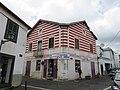 Chalet da Rua da Estacada, Machico, Madeira - IMG 8841.jpg