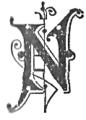 Chambers 1908 N.png