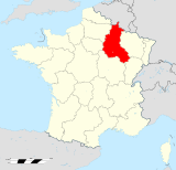 Champagne-Ardenne region locator map.svg