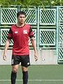 Chan Ho Fung.JPG
