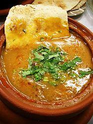 ヨーロッパ料理の一覧 - Wikiped...