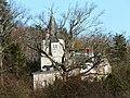 Chancelade castel Keruel (1).JPG