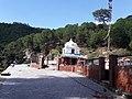 Chandeswori Temple, Tokha 20170629 154220.jpg