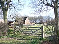Chandler's Barn - geograph.org.uk - 1204784.jpg