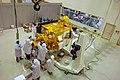 Chandrayaan-1-01.jpg