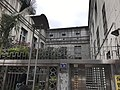 Chang Hwa Bank Headquarters and Museum-connielove999-09.jpg