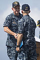 Change of Command Aboard USS New York (LPD 21) 150501-M-YH418-006.jpg