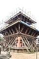 Changunarayan Temple 1123.jpg