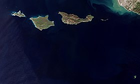 Channel Islands National Park by Sentinel-2.jpg