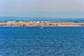 Channel Port auz Basques Newfoundland (40651136284).jpg