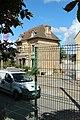 Chantier à côté de la gare de Bures-sur-Yvette le 30 juillet 2015 - 06.jpg