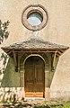 Chapelle Saint-Joseph SCV 03.jpg