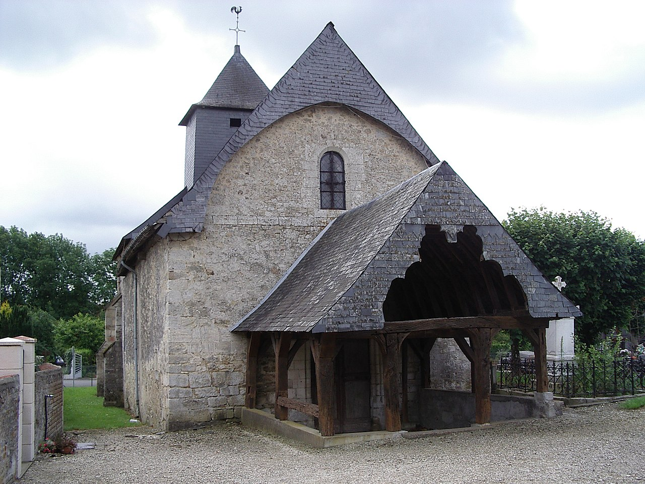 Chapelle Sainte Marie Saulces Monclin 2.JPG