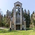 Chapelle du Souvenir, Remenauville-7943.jpg
