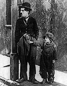 Chaplin The Kid 5.jpg
